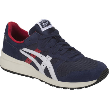 Sko Herre Lave sneakers Onitsuka Tiger Ally 1183A029-400