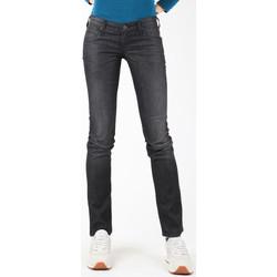 textil Dame Lige jeans Lee Lynn L340KCEB black