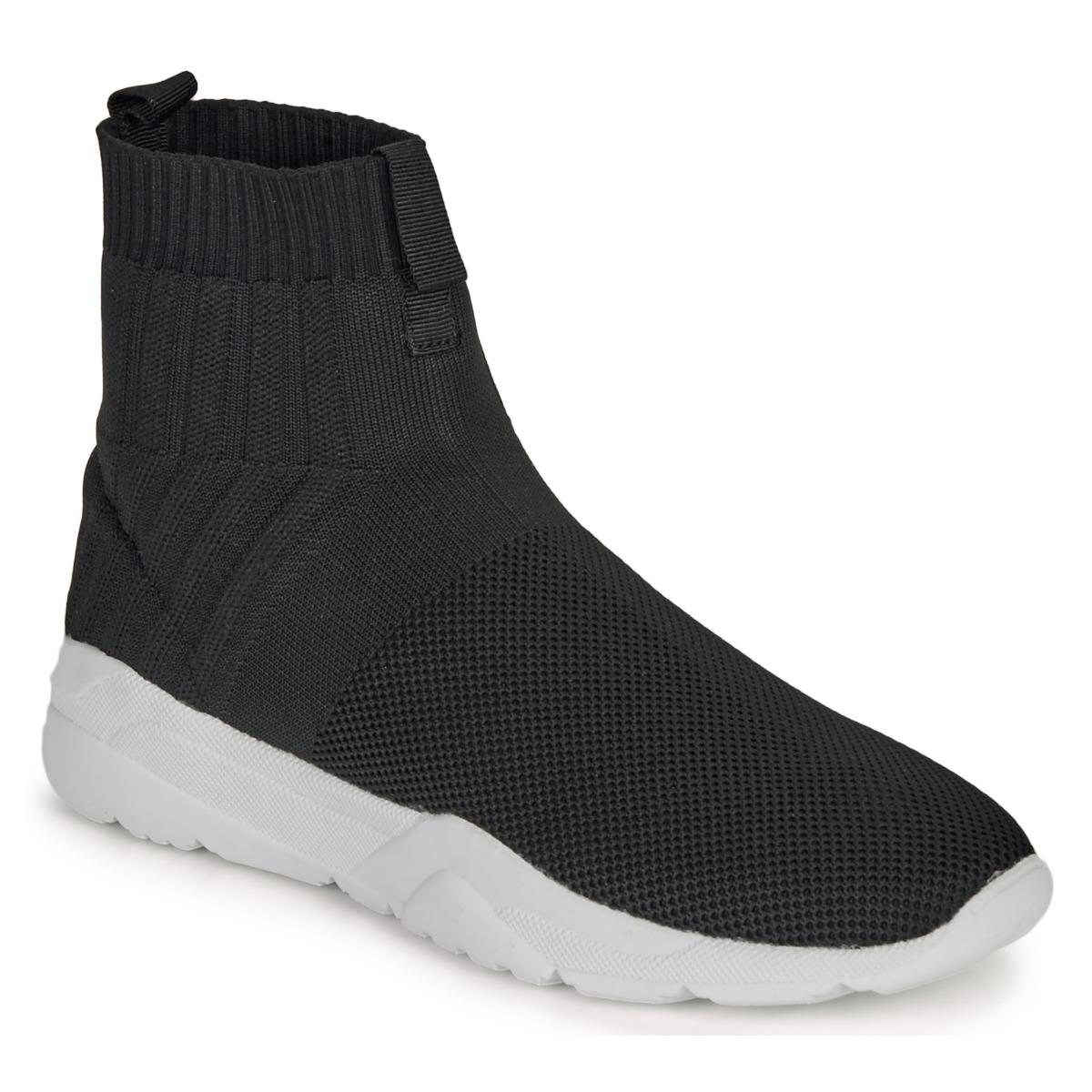 Sneakers André  LUNAIRE