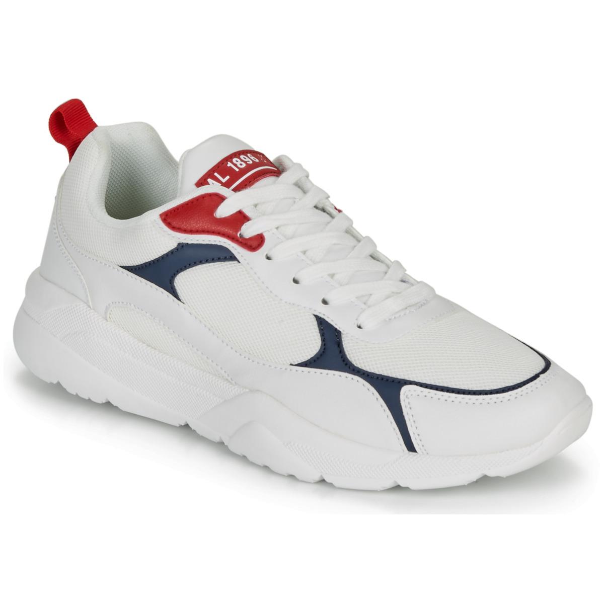 Sneakers André  MARATHON
