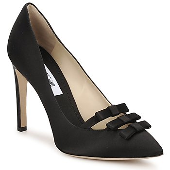 Pumps Moschino MA1012
