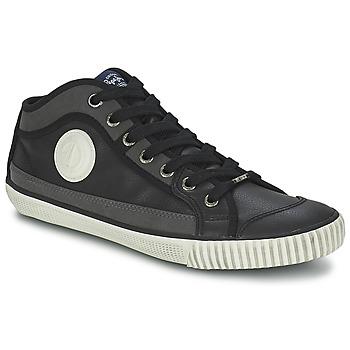 Høje sneakers Pepe jeans INDUSTRY (2261254205)