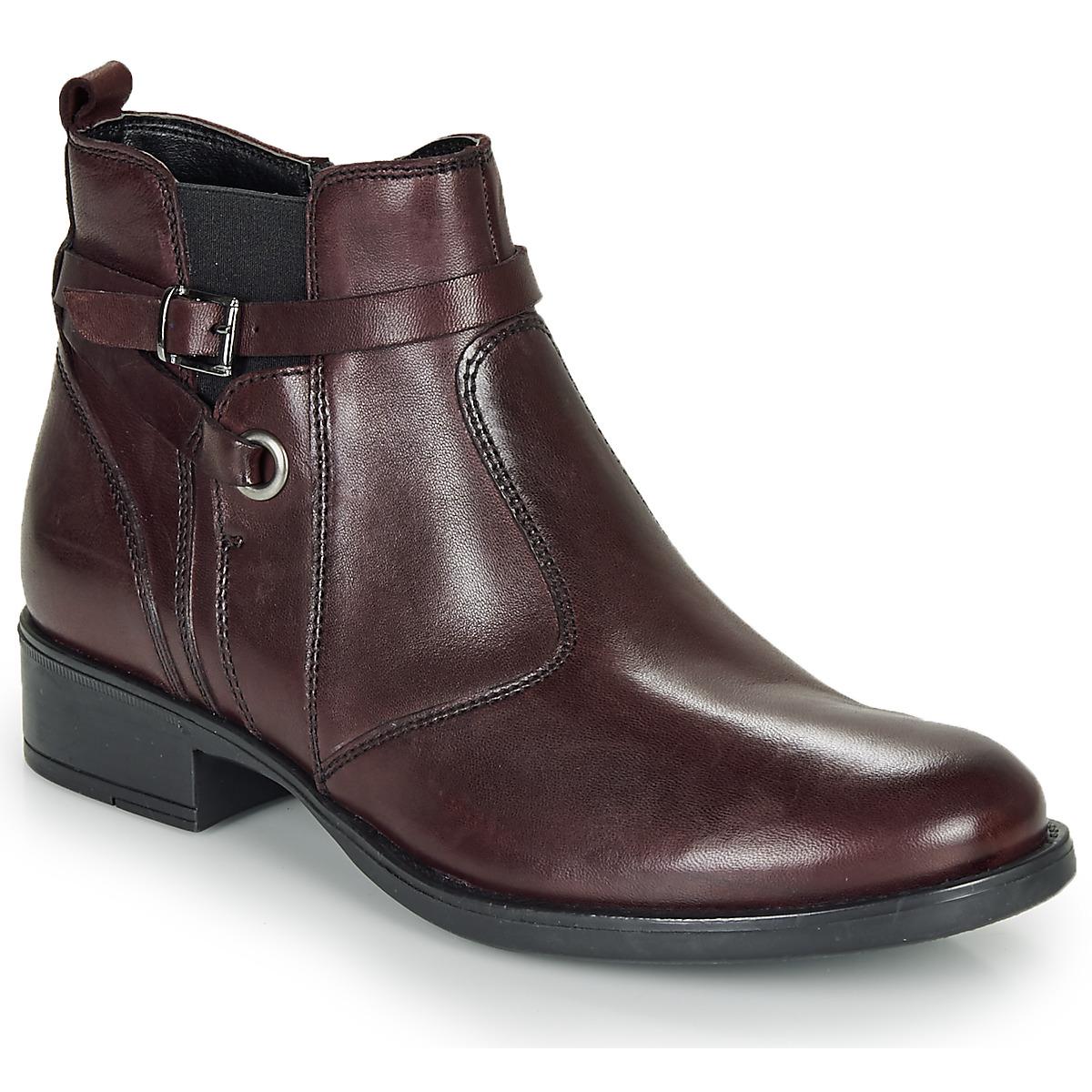 Støvler til børn André  MATHI