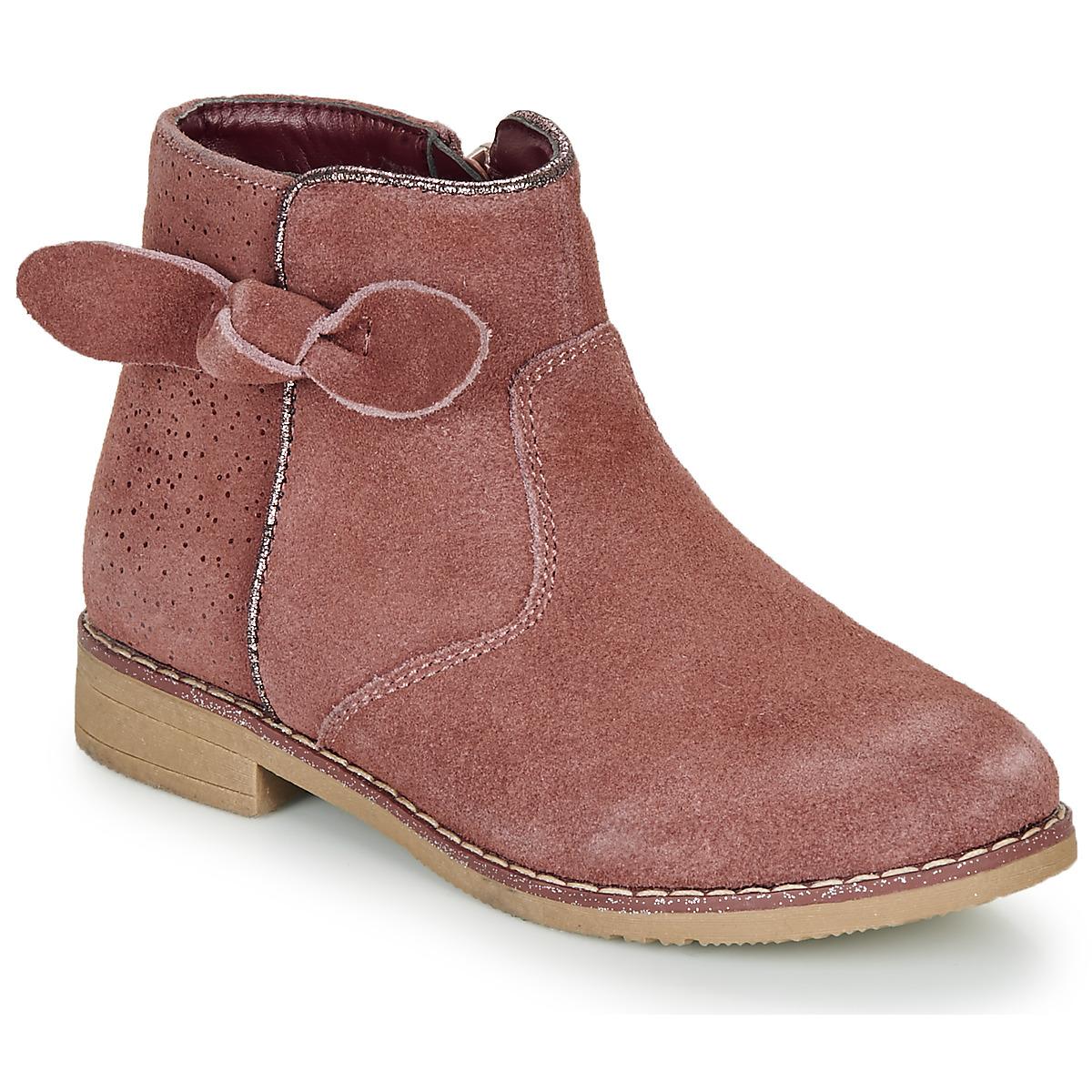 Støvler til børn André  MALYA
