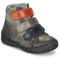 Støvler til børn André  NOAM