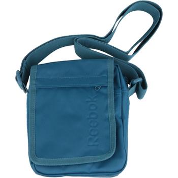 Tasker Bæltetasker & clutch  Reebok Sport Le U City Bag bleu