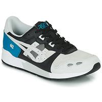 Sko Herre Lave sneakers Asics GEL-LYTE Blå / Grå