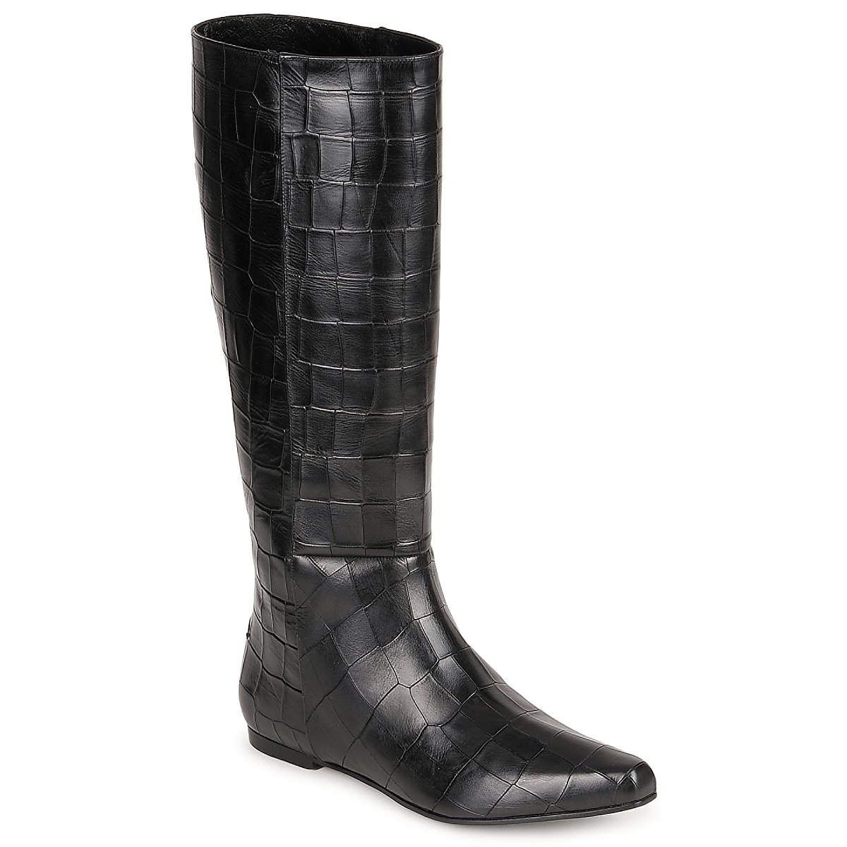 Støvler Roberto Cavalli  SPS749