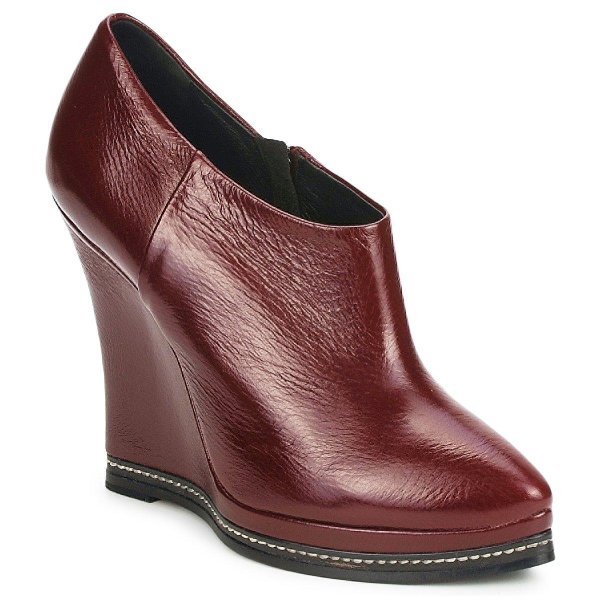 Støvler Fabi  FD9627