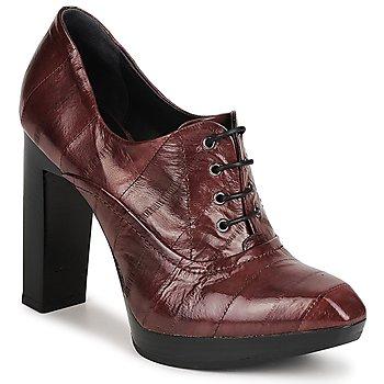 Støvler Fabi FD9734 (1079012247)