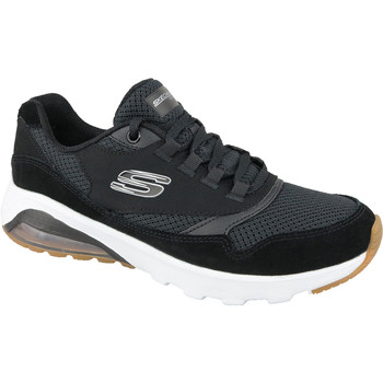 Sneakers Skechers  Skech-Air Extreme