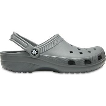 Sko Herre Træsko Crocs Crocs™ Classic 35