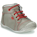 Støvler til børn GBB  PARGA