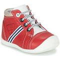 Sneakers GBB  GABRI