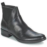 Støvler Geox MENDI ST D