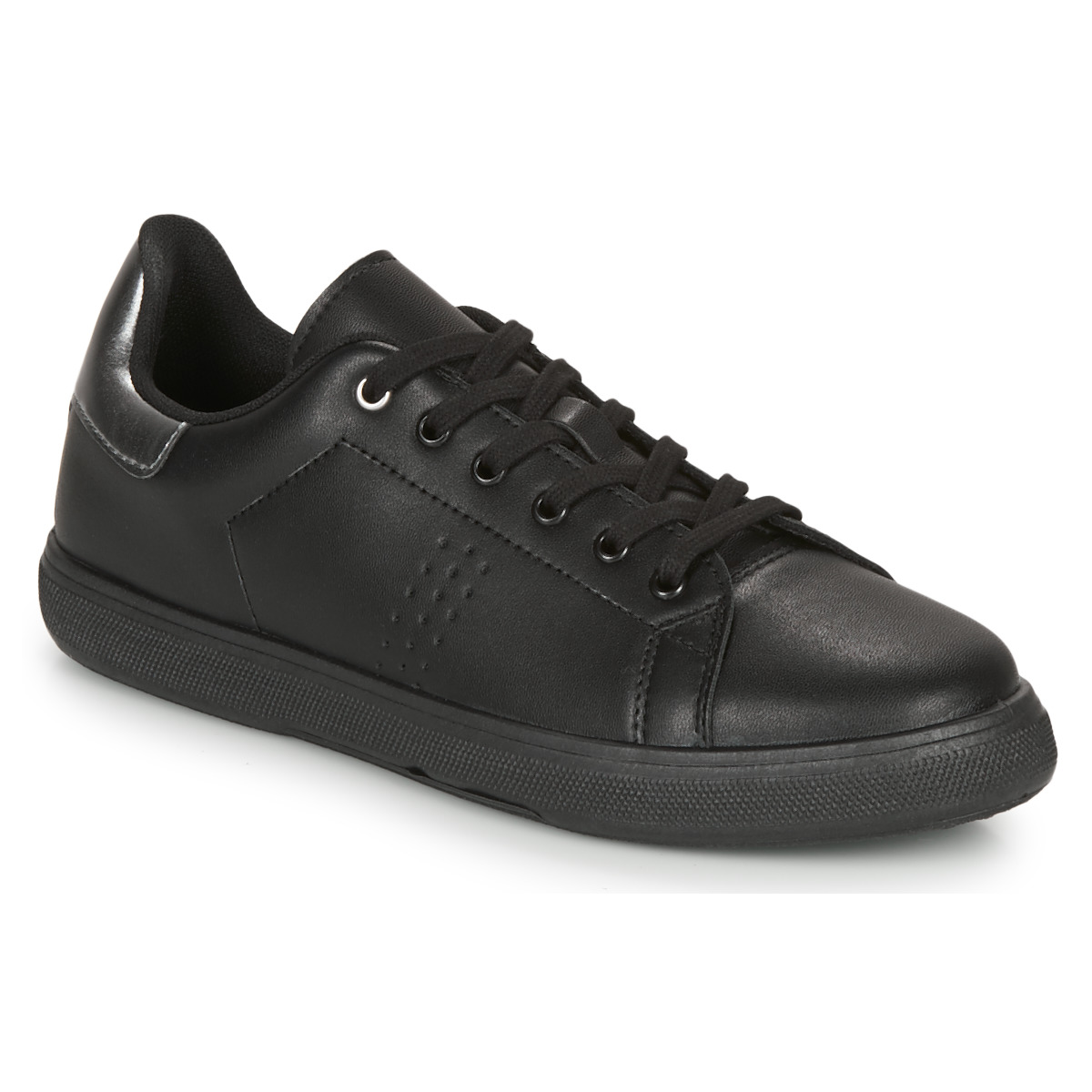 Sneakers André  EASYSTYLE