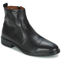 Støvler Geox LORIS D ABX