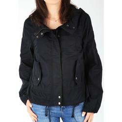 textil Dame Jakker / Blazere Lee L531VZ black