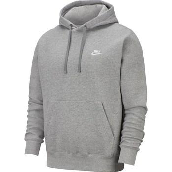 Sweatshirts Nike  Club Hoodie PO