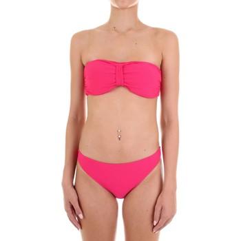 textil Dame Bikini Joséphine Martin SYRIA Fuxia