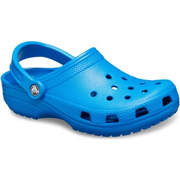 Sko Herre Træsko Crocs Crocs™ Classic Bright Cobalt