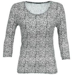 textil Dame Toppe / Bluser Ikks FOUGUE Grå