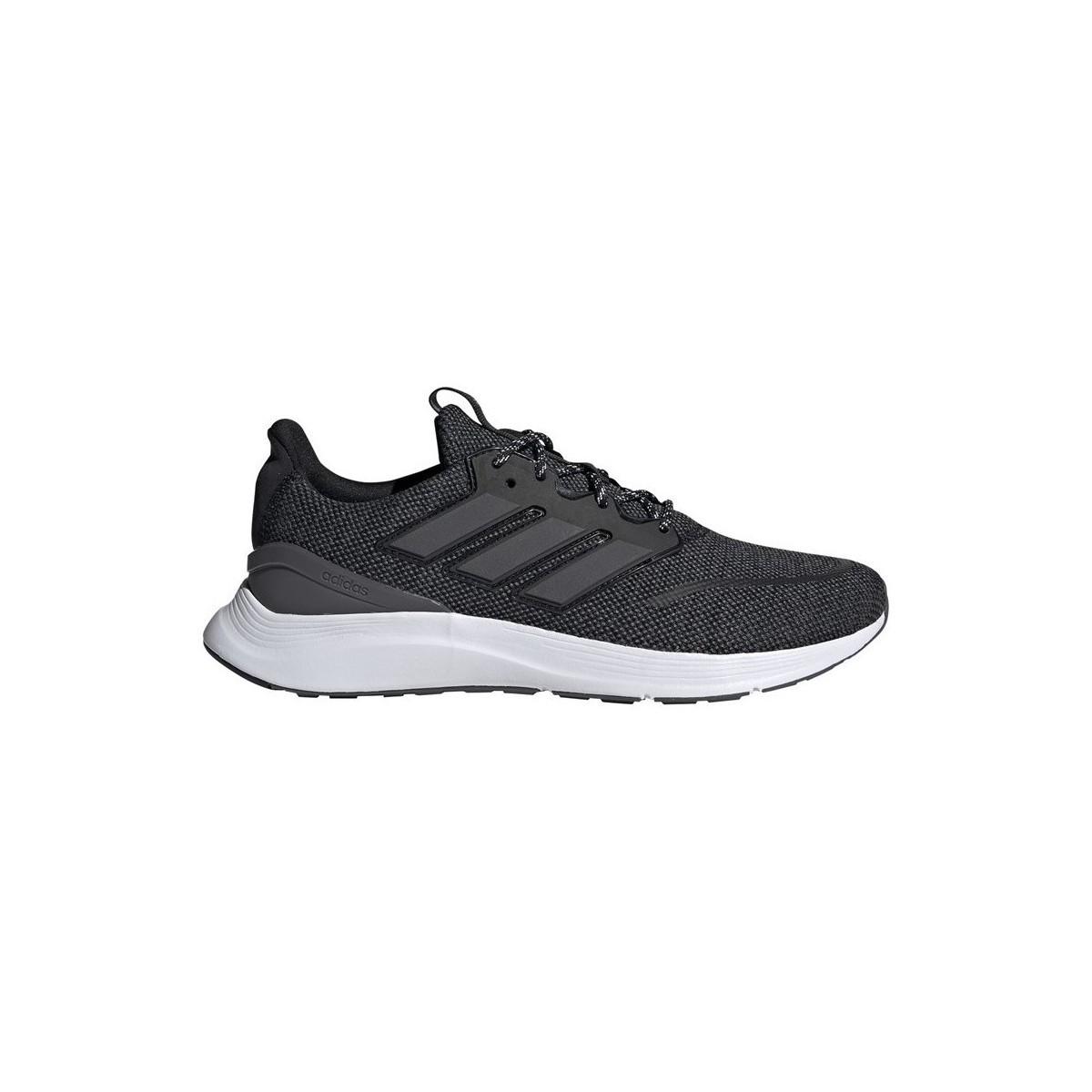 Sneakers adidas  Energyfalcon