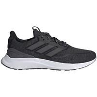 Sko Herre Lave sneakers adidas Originals Energyfalcon Sort, Grå, Brun