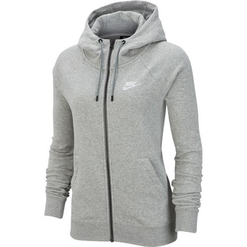 Sweatshirts Nike  Wmns Essential FZ Fleece