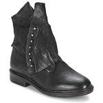 Støvler Airstep / A.S.98 ETIENNE