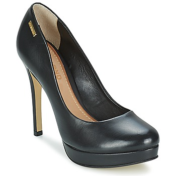 Pumps Dumond VEGETALO a (2116477773)