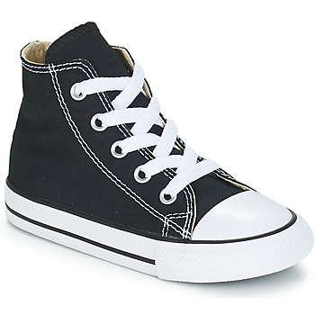 Høje sneakers til barn Converse CHUCK TAYLOR ALL STAR CORE HI (1034109679)