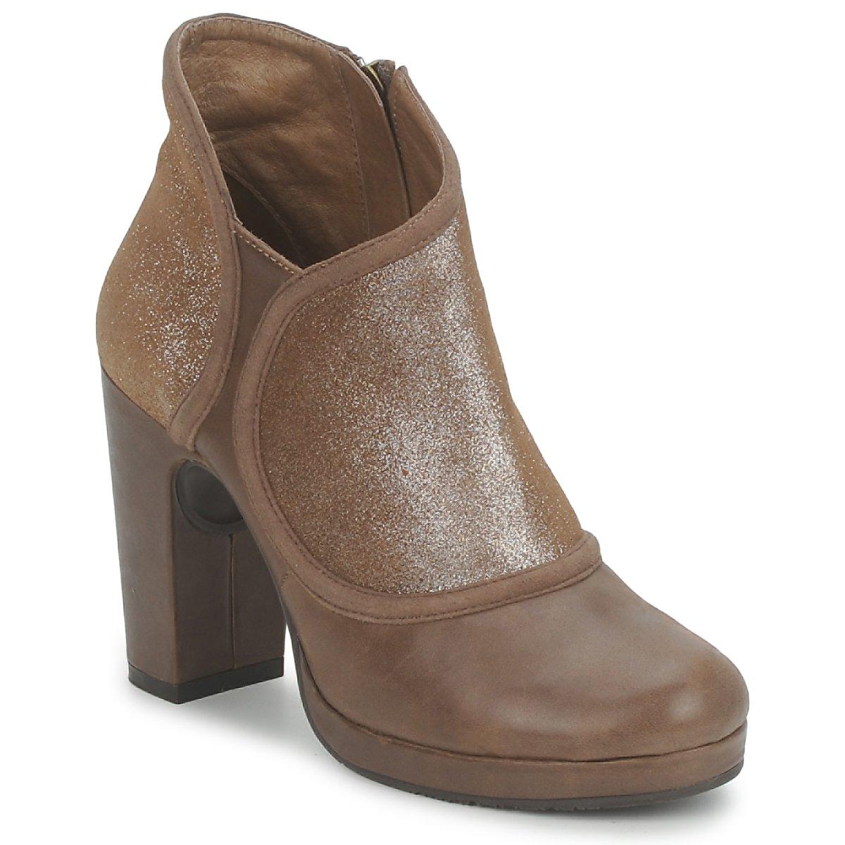 Støvler Esska  TILLY