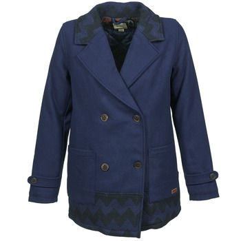 Frakker Roxy MOONLIGHT JACKET (2045568161)