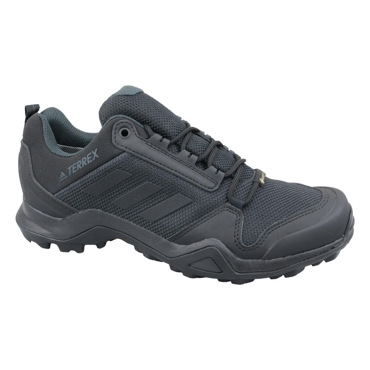 Vandresko adidas  Terrex AX3 Gtx BC0516