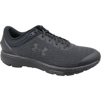 Sko Herre Løbesko Under Armour Charged Escape 3 3021949-002