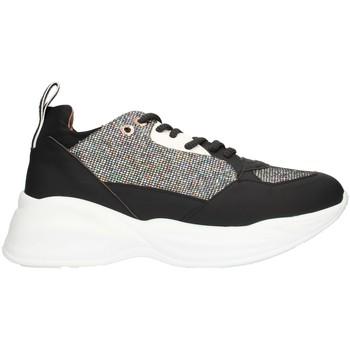 Sko Dame Lave sneakers Alexander Smith SP73896 Multi Silver