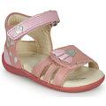 Sandaler til børn Kickers  BICHETTA