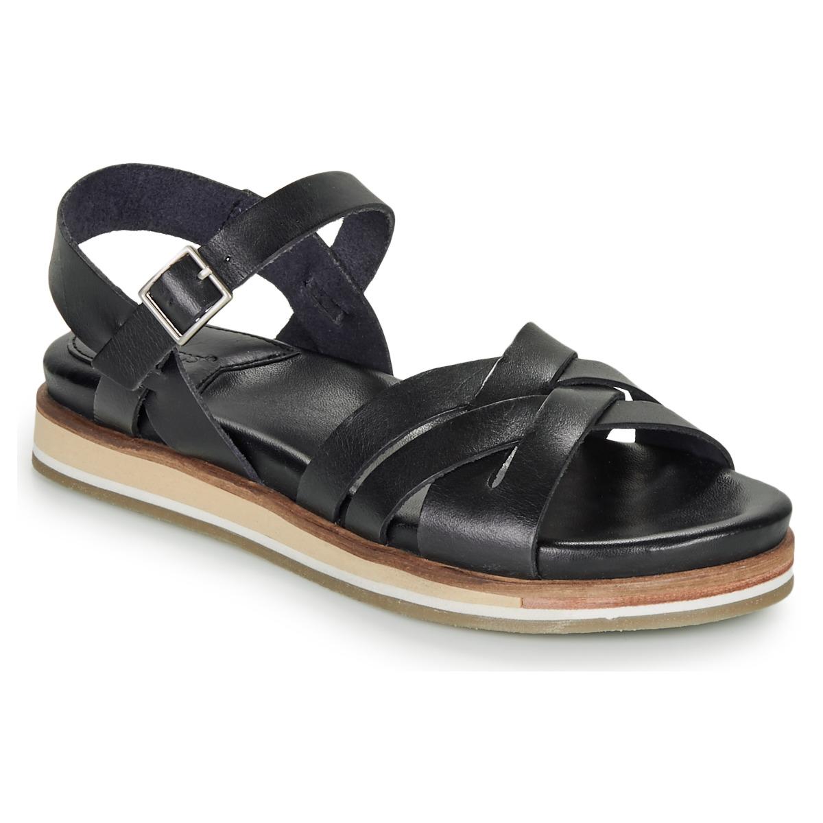 Sandaler Kickers  OLIMPIK