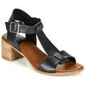 Sandaler Kickers  VALMONS