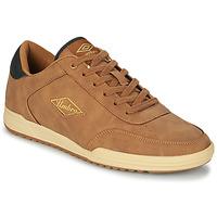 Sko Herre Lave sneakers Umbro IPAM Brun