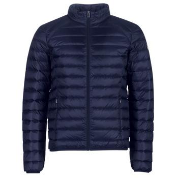 textil Herre Dynejakker JOTT MAT Marineblå