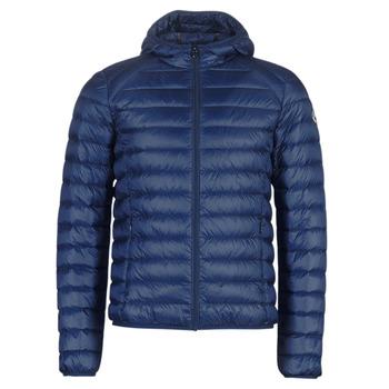 textil Herre Dynejakker JOTT NICO Blå-jeans