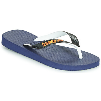 Sko Klipklapper