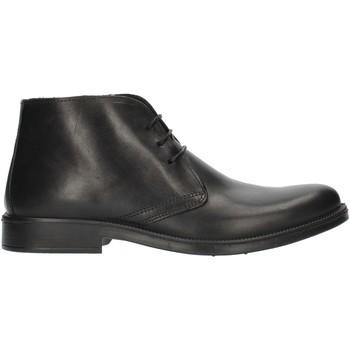 Sko Herre Støvler Enval 4220100 Black