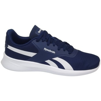 Sneakers Reebok Sport  Royal EC Ride 3