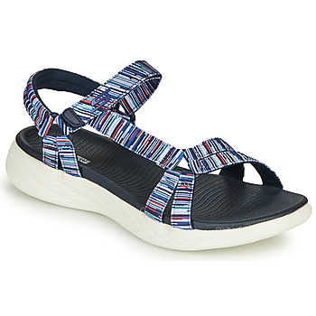 Sandaler Skechers  ON-THE-GO