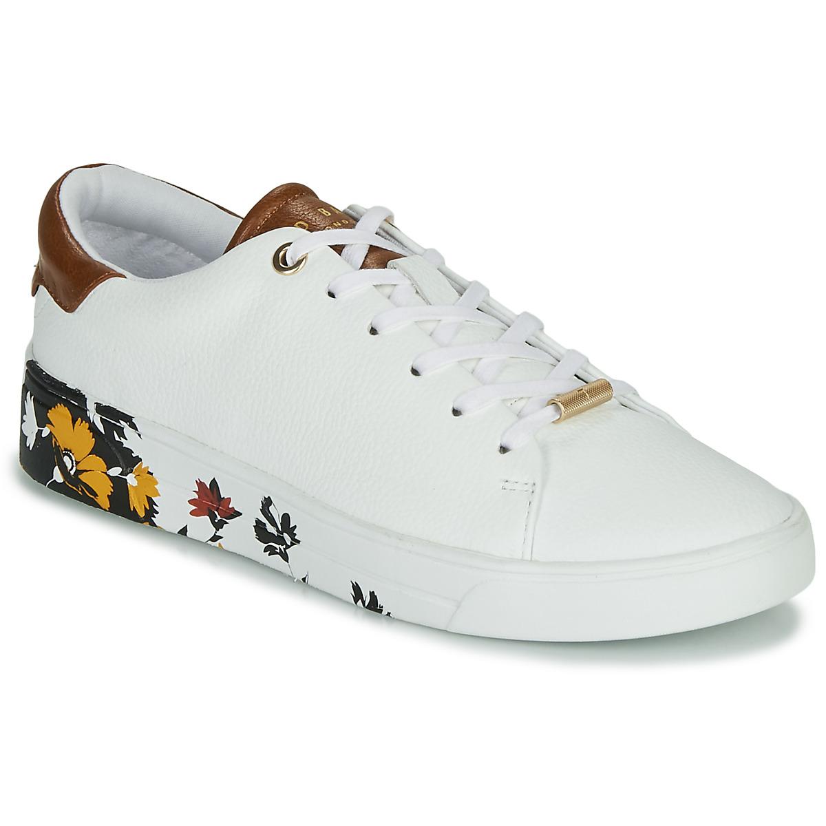 Sneakers Ted Baker  WENIL