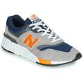 Sneakers New Balance  CM997HEX