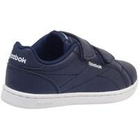 Sko Børn Lave sneakers Reebok Sport Royal Complete Cln